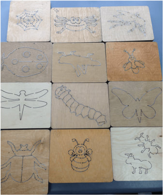Ants Bee Beetle Butterfly Caterpillar Dragonfly Firefly Grasshopper Ladybug Mosquito Spider Spider Web
