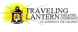 visit the Traveling Lantern Theatre Company: An Experience for Children