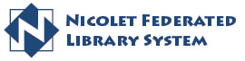 Nicolet Federated Library System