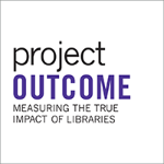 project OUTCOME: MEASURING THE TRUE IMPACT OF LIBRARIES